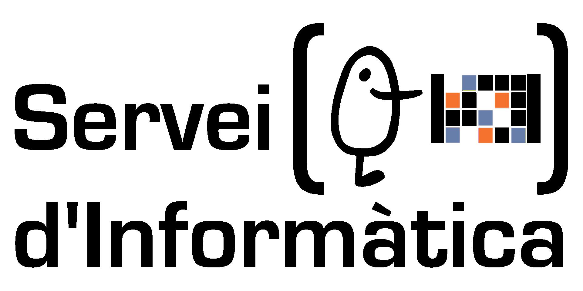 Logo SIUV