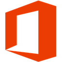 Microsoft Office 365 Home Use